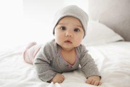 7 wskazówek dla początkującej mamy
