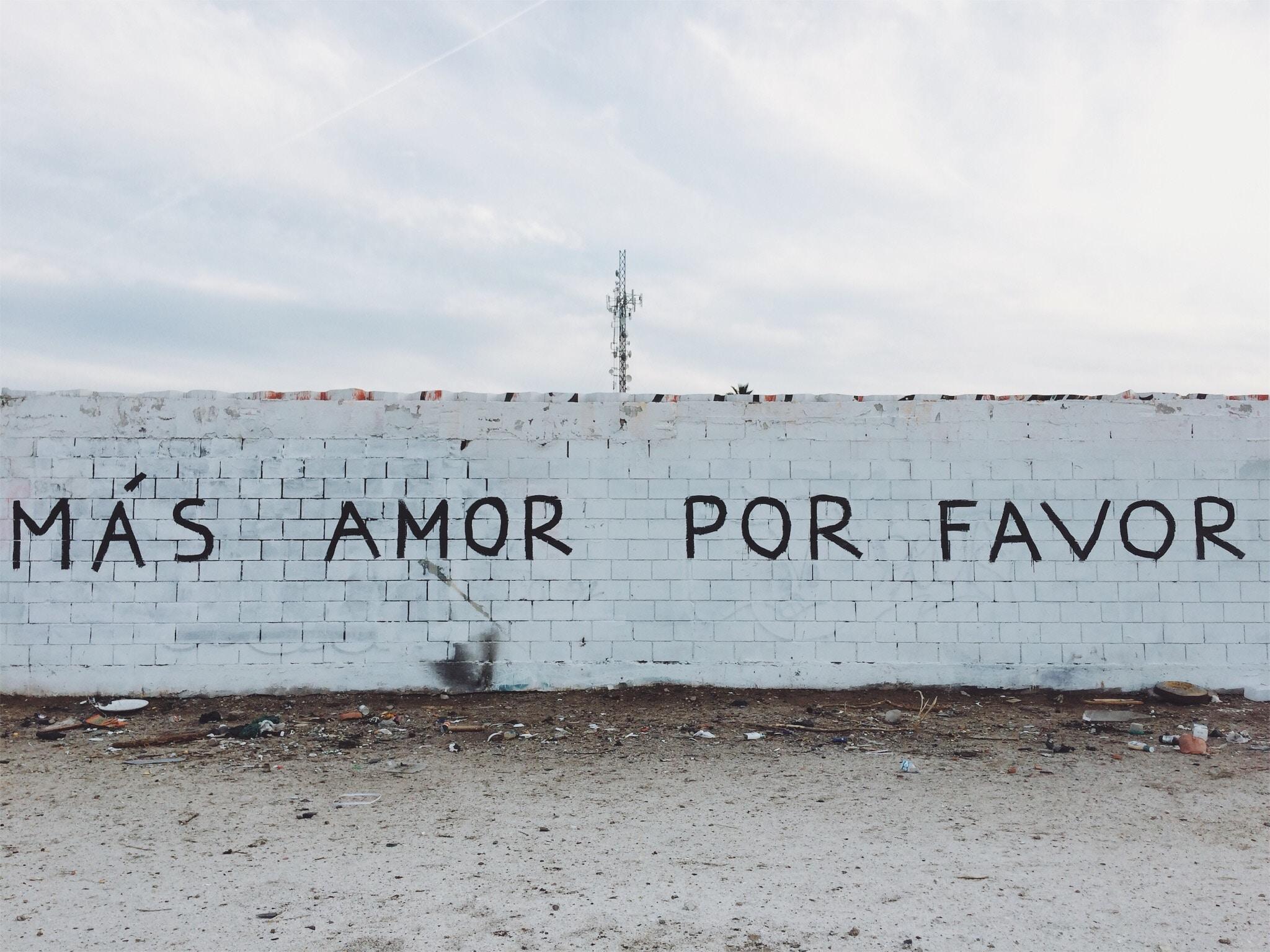 Miłość Po Hiszpańsku Przydatne Zwroty I Wyrażenia Mama W