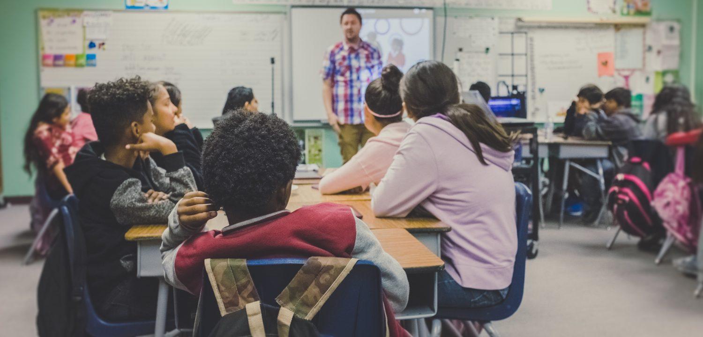 edukacja-w-hiszpanii