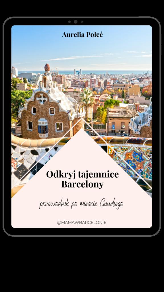 przewodnik-po-barcelonie